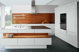 Latest Kitchen Designs 2013 Contemporary Modern Kitchen Colors Ideas For G And Decor
