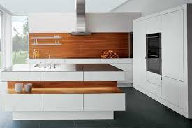 orange and white kitchen ideas 15 modern kitchens kitchen design trends and decor ideas