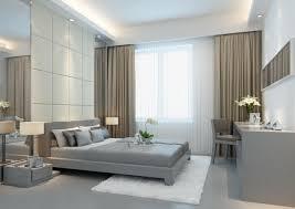 schlafzimmer grau braun modernes schlafzimmer grau braun weiße gardinen braune vorhänge