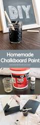 25 unique chalkboard paint ideas on pinterest kitchen