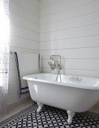 White Paneling For Bathroom Walls - expert advice the enduring appeal of shiplap remodelista