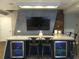 home theater automation gallery audio home theater design etc in park city ut
