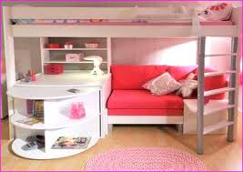 Sofa That Converts Into A Bunk Bed Loft Bed With Jkimisyellow Me