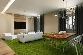 living room dining room combo 22 modern living dining room combo design ideas 2018