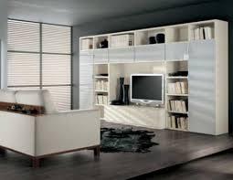 living room cupboard designs tv wall unit design images set