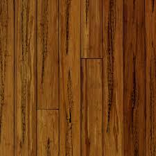 Solid Bamboo Flooring Bamboo Flooring Specialist In Anaheim Orange County California