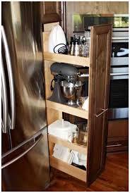kitchen cabinet interior ideas kitchen cabinet interior sougi me