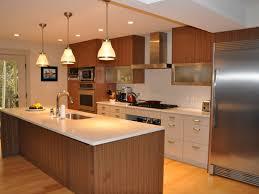 great low budget interior design ideas