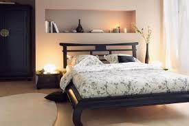 chambre a coucher atlas interieur feng shui la chambre a coucher info bien être