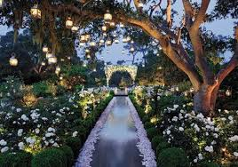 wedding locations adjust your budget and wedding locations topup wedding ideas