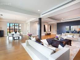 puck penthouses curbed ny