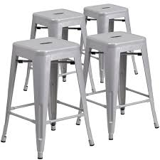 bar stools ikea spain bailey weathered oak bar stool olive u0026
