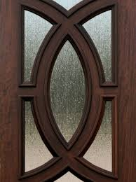 Modern Exterior Front Doors Modern Wood Exterior Entry Front Doors For Sale In Texas