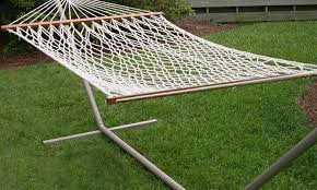 slack jack hammocks mesa az groupon