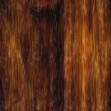Wood Texture by Wood Texture By Diza 74 On Deviantart