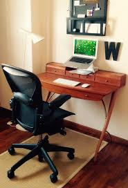 design my office workspace 73 best desks images on pinterest office spaces office ideas