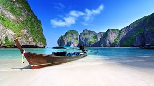 West Virginia is it safe to travel to thailand images Phuket travel guide everything you need to know about phuket jpg