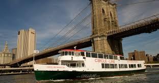 new york circle line harbor lights cruise nyc sightseeing cruises circle line liberty cruise 1 5 hr