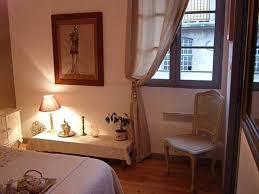 chambres d hotes à bayonne la chambre d hote de mano centre ville de bayonne chambre d hôtes