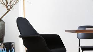 Original Charles Eames Lounge Chair Design Ideas Chair Awesome Original Eames Lounge Chair D42 On Wow Home