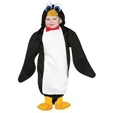 costume ideas 13 cheap costume ideas for kids babies thegoodstuff