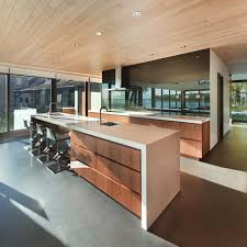 kitchen island montreal 50 best island only kitchen images on architecture