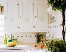 Adding Kitchen Cabinets To Existing Cabinets 23 Best Cabinet Stencils Images On Pinterest Kitchen Cabinets