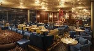 dallas 10 most anticipated new restaurants fall 2017 eater dallas