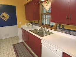kitchen ideas design your kitchen mexican tile bathroom mexican