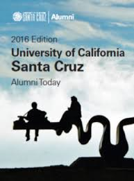 of alumni search uc santa alumni