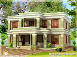 Old English Tudor House Plans by Home Design Types Different Of House Designs In India Styles Of