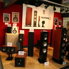 Home Audio Houston Tx Revel Owners Thread Avs Forum Home Theater Discussions And Reviews