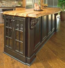 powell kitchen islands stunning powell kitchen islands pictures home inspiration