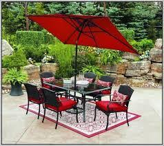 walmart ca wicker patio furniture patio seat cushions walmart