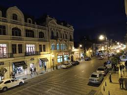 star hotel tbilisi tbilisi city georgia booking com