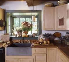 fashioned kitchen canisters 20 fashioned kitchen canisters gt interior design