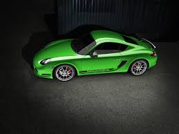 green porsche green porsche car pictures u0026 images â u20ac u201c super green porsche