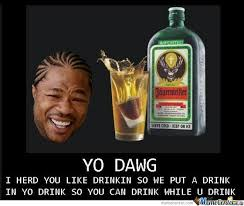 Funny Alcohol Memes - drinking memes funny image memes at relatably com
