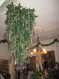 hang lights on christmas tree christmas lights decoration