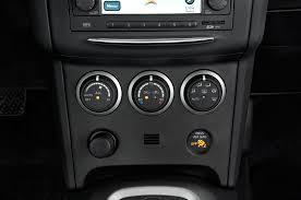 nissan altima 2015 radio 2011 nissan rogue sv automobile magazine