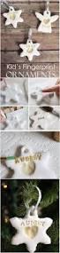 532 best holiday decoration and tradition inspiration images on