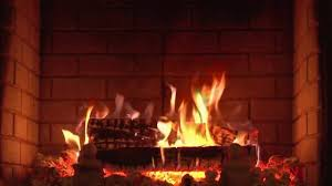 best of living fireplace videokamin full hd 1080p download