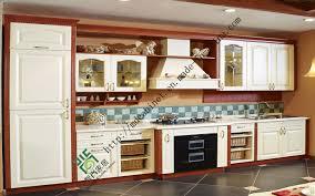 merit kitchen cabinets elegant kitchen cabinet grades taste