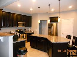 Kitchen Colors With Maple Cabinets What Wall Color Goes With Maple Cabinets Carmen S Corner Warm Or