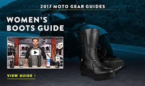 womens motorcycle boots nz s motorcycle gear the best brands protective armor