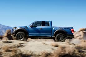 2018 ford f 150 raptor performance and release date 2018 car reviews