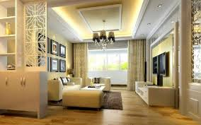 kitchen living room divider ideas room divider ideas for bedroom partition between kitchen and