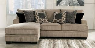 sofa sectional small space fascinate sectional sofas small