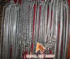 silver rings for men in grt silver bracelets for men in grt silver cuff bracelets sterling