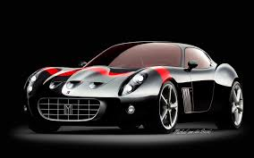 ferrari concept widescreen ferrari car cars with black photos hd of laptop full
